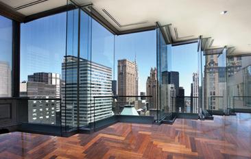 452-5th-avenue-entire-28-new-york-ny-10016.jpg