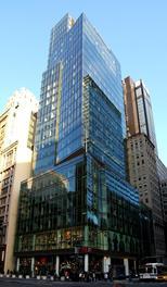 510-madison-avenue-entire-15-new-york-ny-10022.jpeg