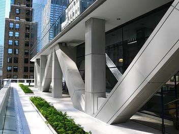 510-madison-avenue-entire-16-new-york-ny-10022.jpg