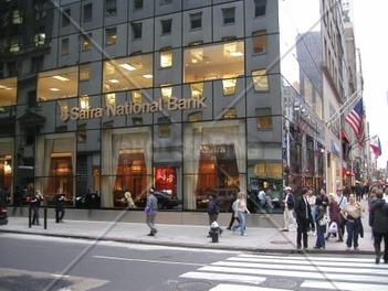 546-5th-avenue-entire-7-new-york-ny-10036.jpg