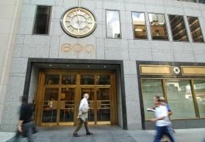 600-madison-avenue-entire-15-new-york-ny-10022.jpg