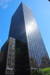 605-3rd-avenue-partial-9-new-york-ny-10158.png