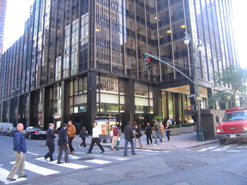 605-3rd-avenue-partial-9-new-york-ny-10158.JPG