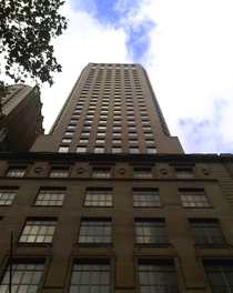 623-5th-avenue-partial-16-new-york-ny-10019.png