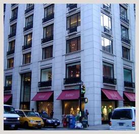 660-madison-avenue-partial-14-new-york-ny-10173.jpg