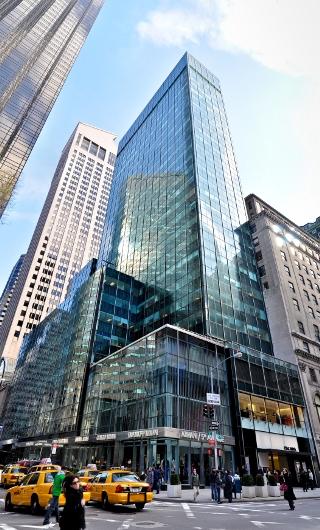 717 5th avenue entire 9 new york ny 10022