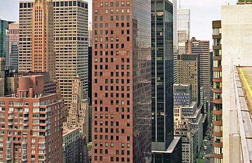 780 3rd avenue entire 12 new york ny 10017