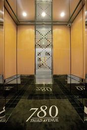 780-3rd-avenue-entire-12-new-york-ny-10017.jpg