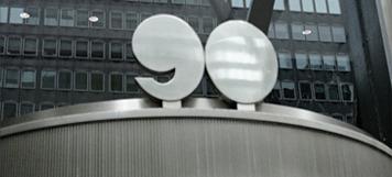 90-park-ave-partial-13-new-york-ny-10016.jpg