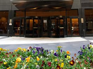 919-3rd-avenue-entire-14-new-york-ny-10022.jpg
