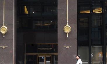 335-madison-avenue-entire-8-new-york-ny-10017.jpg