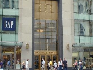 680-5th-avenue-partial-26-new-york-ny-10019.jpg