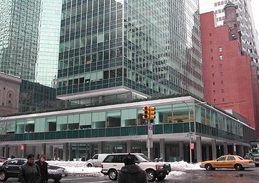390-park-avenue-entire-6-new-york-ny-10022.jpg
