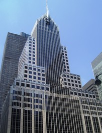 320-park-avenue-entire-27-new-york-ny-10020.jpg