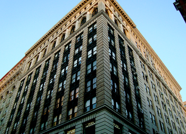 568-broadway-partial-8-new-york-ny-10036.png