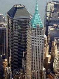 40-wall-st-entire-9-new-york-ny-10005.jpg