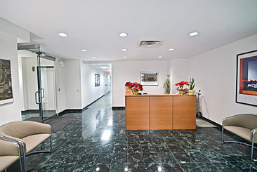 708-3rd-avenue-executive-suite-new-york-ny-10017.jpg