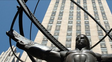 45-rockefeller-plaza-executive-suite-new-york-ny-10020.php