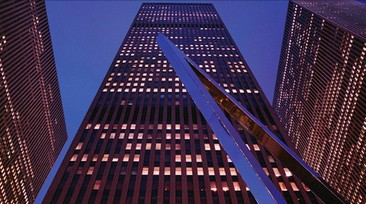 1221-avenue-of-the-americas-executive-suite-new-york-ny-10018.php