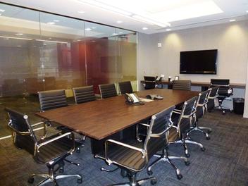 641-lexington-ave-executive-suite-new-york-ny-10022.jpg