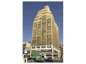 322-8th-avenue-space-5-new-york-ny-10001.jpg