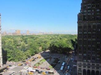745-5th-avenue-space-1-new-york-ny-10022.JPG