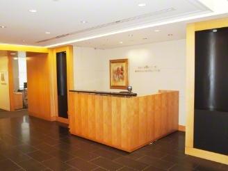 745-5th-avenue-14th-floor-new-york-ny-10022.JPG