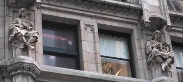 114-west-41st-street-suite-1016-new-york-ny-10036.jpg