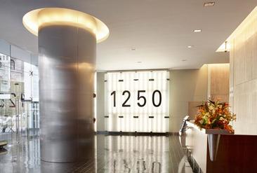 1250-broadway-suite-1041-new-york-ny-10001.jpg
