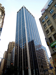 1250 broadway midtown new york ny