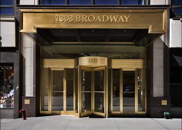 1333-broadway-suite-1049-new-york-ny-10001.jpg