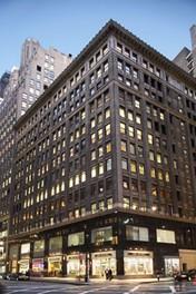 1372-broadway-suite-1058-new-york-ny-10018.jpg