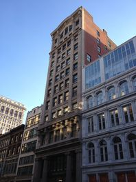 28-west-23rd-street-suite-1124-new-york-ny-10010.jpg