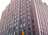 Building with office space for rent at 60 Hudson Street, New York, NY