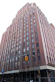 60-hudson-street-suite-1161-new-york-ny-10013.jpg