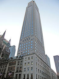 712-5th-avenue-suite-1182-new-york-ny-10019.jpg