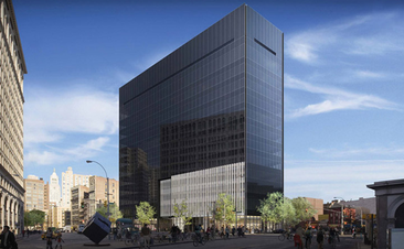 51-astor-place-260-new-york-ny-10003.png
