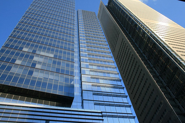 11-times-square-800-new-york-ny-10036.jpg