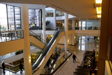 875-3rd-avenue-new-york-ny-10028.jpg