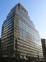 99-park-avenue-new-york-ny-10016.png