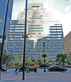 99-park-avenue-new-york-ny-10016.jpg