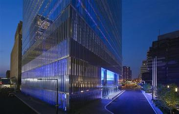 250-greenwich-street-suite-3401-new-york-ny-10007.jpg