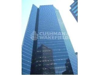 101-park-avenue-suite-1002-new-york-ny-10178.jpg
