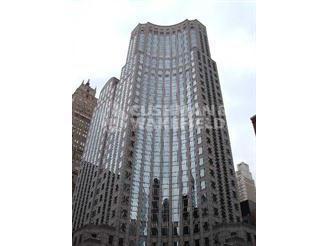 135-east-57th-street-suite-1062-new-york-ny-10022.jpg