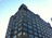 Building with office space for rent at 170 Varick Street, New York, NY