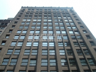 25-west-45th-street-suite-1071-new-york-ny-10036.jpg