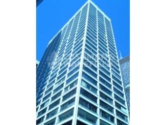 88-pine-street-suite-1146-new-york-ny-10005.jpg
