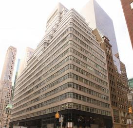 488-madison-avenue-floor-ll-new-york-ny-10022.jpg