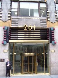 261-5th-avenue-floor-3-new-york-ny-10016.jpg