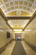 370-7th-avenue-floor-bsmt-new-york-ny-10001.jpg